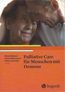 Buch_Art_Hospiz & Demenz_web