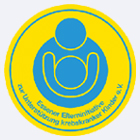 logo_elterninitiative_klein